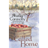 Called Home (An Orchard Mystery)