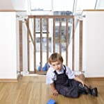 Safety gate Clic Clac Plus 69.5-106.5...