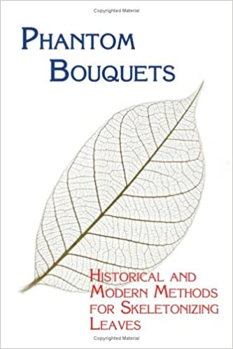 Phantom Bouquets: Historical and Modern Methods for