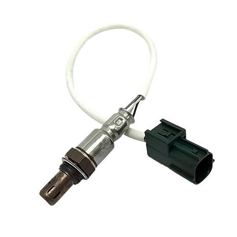 Sharplace Sensor de Oxígeno O2 de Combustible para Frontier Pathfinder 226A0-EA200