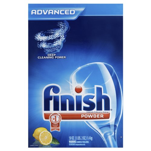 finish-powder-lemon-fresh-50-ounce