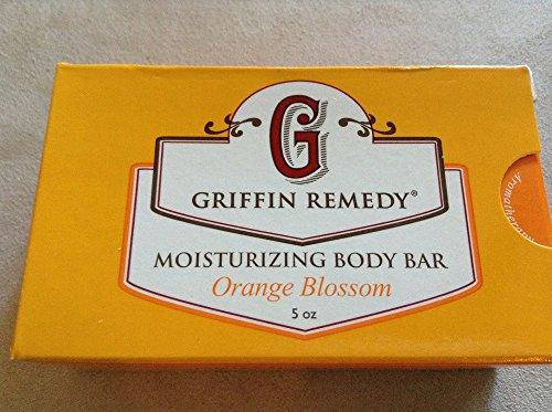 griffin-remedy-orange-blossom-moisturizing-body-bar