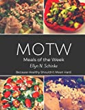 Want a printable pdf instead? Head to my website! For E-books - http://www.coachellyn.com/shop-products Meals of the Week features 21 Day Fix approved recipes, budget recipes with cost breakdowns, crockpot recipes, and many many more! When I started ...