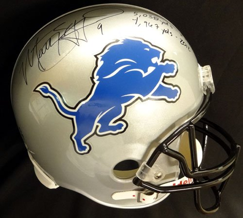 MATTHEW-STAFFORD-AUTOGRAPHED-DETROIT-LIONS-FULL-SIZE-HELMET-WITH-STATS-9-PSADNA-STOCK-56304