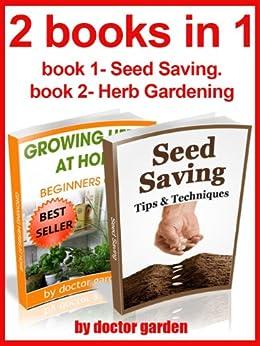 dr hessayon gardening books