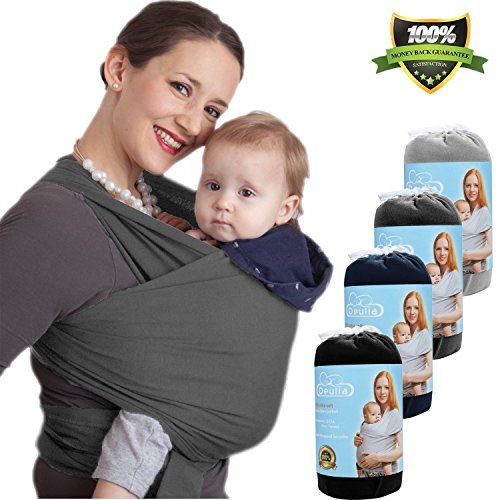 Buy Four Position 360 Baby Carrier