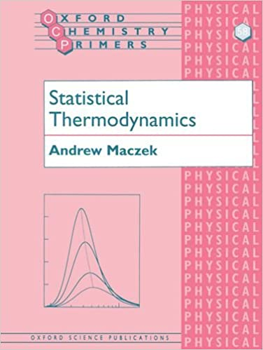 mcquarrie statistical thermodynamics ebook  free pdf 1