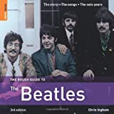 Beatles, Chris Ingham and Rough Guides Staff, 184836525X