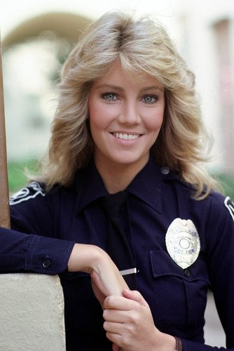 tj-hooker-heather-locklear-24x36-poster
