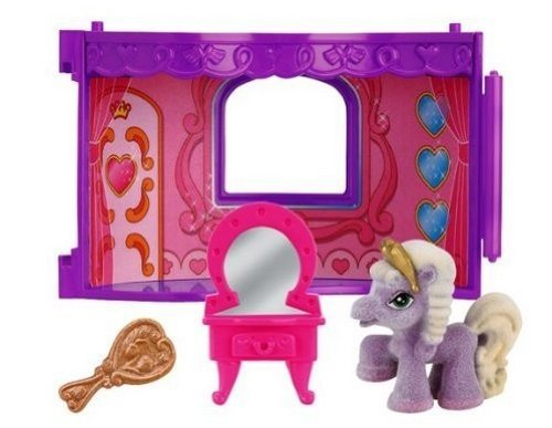Filly Princess Dream Room Assortment by