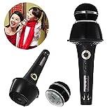Wireless Microphone Karaoke, Portable Karaoke