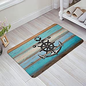 51qt7NLQOvL._SS300_ Best Nautical Rugs and Nautical Area Rugs