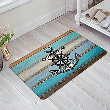 51qt7NLQOvL._SS450_ Anchor Rugs and Anchor Area Rugs