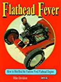 Flathead Fever, Mike Davidson, 094939825X