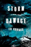 Storm Damage, Ed Kovacs, 0312581815