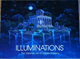 img - for Illuminations: The Visionary Art of Gilbert Williams book / textbook / text book