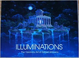 ??EXCLUSIVE?? Illuminations: The Visionary Art Of Gilbert Williams. Gobierno stock Grown check South largest