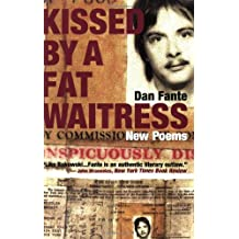 Kissed by a Fat Waitress