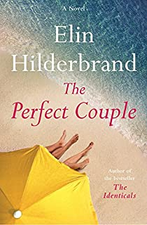 Book Cover: The Perfect Couple