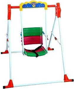 Best Toy Children Playpen - Multi Color