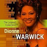 51qt9TV4deL. SL160  - Interview - Dionne Warwick