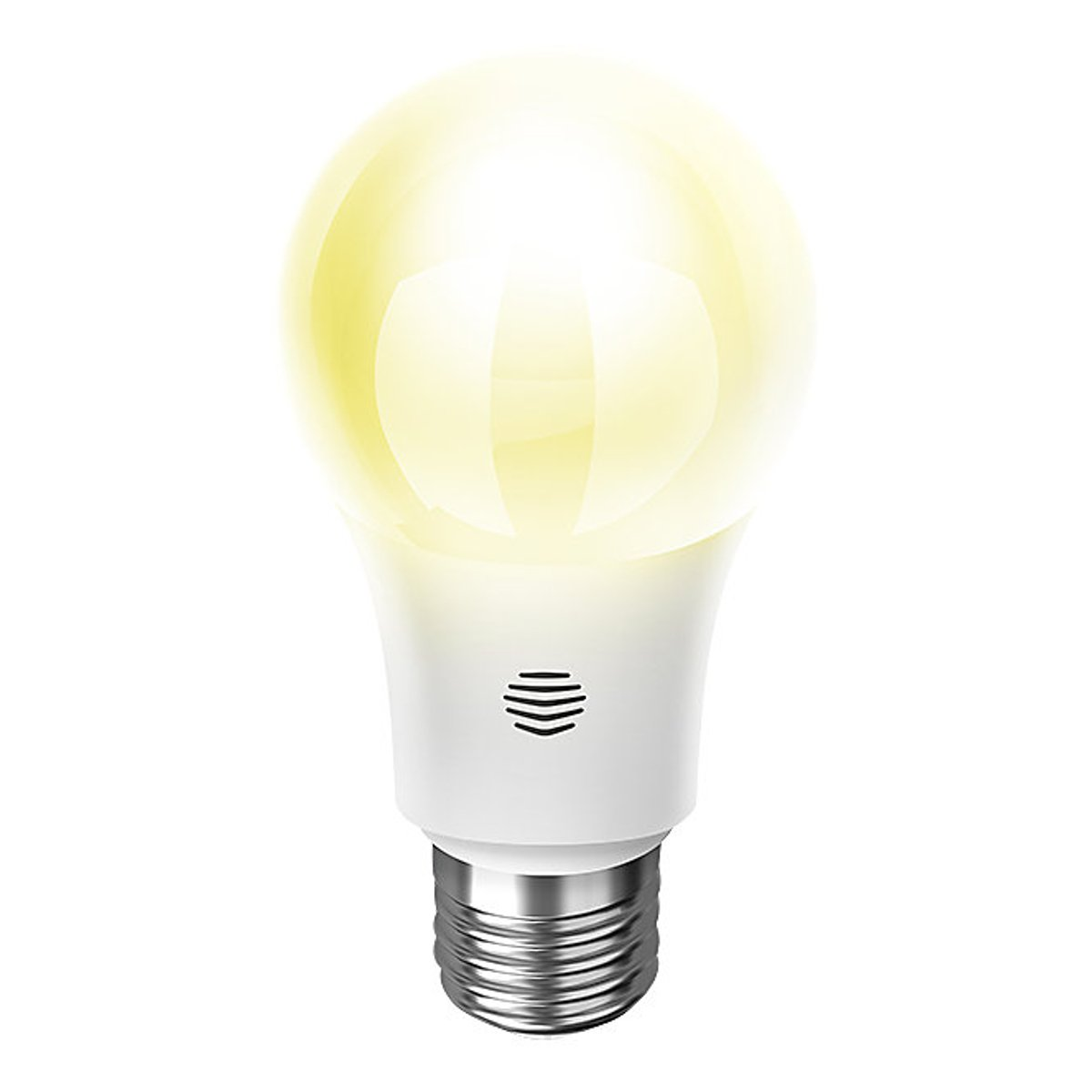Hive Lights Dimmable B22 Bayonet Smart Bulb Works With Amazon Alexa Build A Light Circuit Science The Lab Lighting