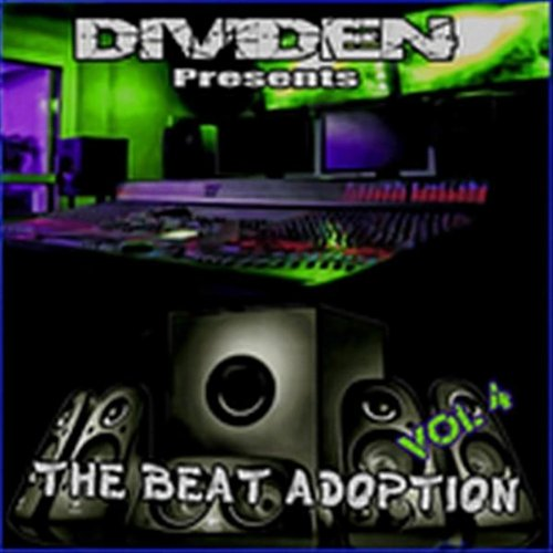 beat-adoption-vol4-track7