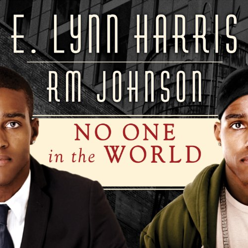 No One in the World: A Novel by Tantor Audio