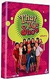 That 70's show saison 2