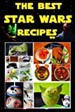 The Best Star Wars Recipes BW