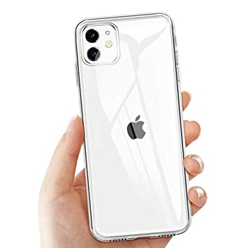 iphone 11 coque