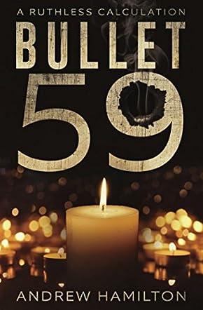 Bullet 59