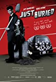 Just Buried poster thumbnail