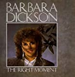 Right Moment [VINYL]