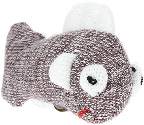 Sock Pals - Fish ()