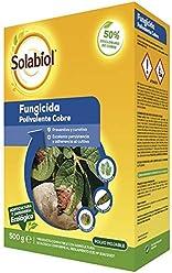 Recambio para Trampa de polillas Solabiol Buxatrap 11,3 x 1,3 x 18 cm Color Amarillo