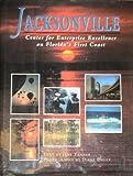 Jacksonville, Jane Tanner, 1563521229
