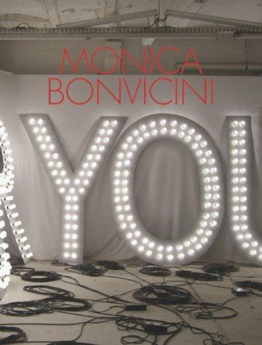 Monica Bonvicini