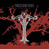 Sovereign by NEUROSIS (2011-09-20)