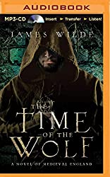 The Time of the Wolf (Hereward)
