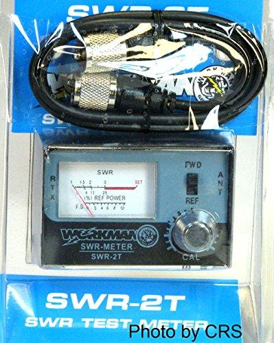 1 METER+Radio+Coax+Jumper+cable