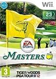 Tiger Woods PGA Tour 12 : Masters