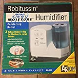 Robitussin Natural Cool Moisture Humidifier DH - 835