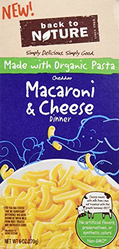 back-to-nature-cheddar-macaroni-and-cheese-dinner-6-ounce-pack-of-12