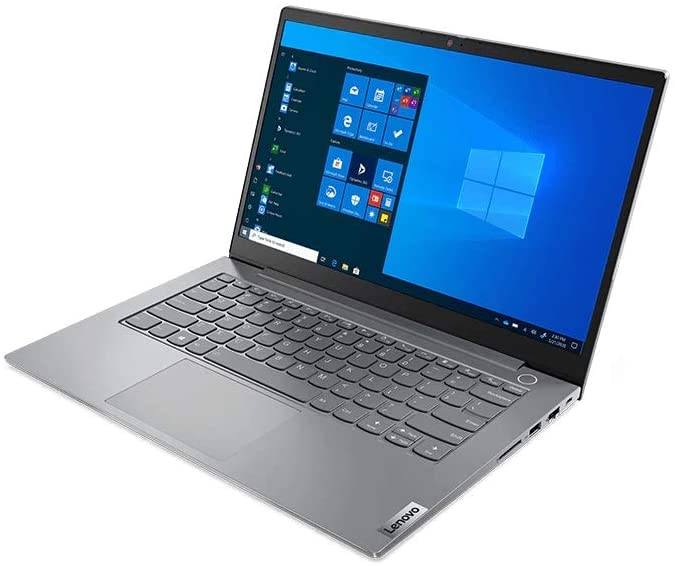 Best Affordable Laptops for Engineering Students