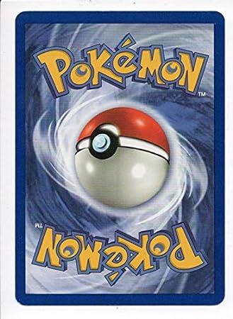Dark electrode 34//82-1st Edition-Team Rocket Pokemon-inglés nm//Mint