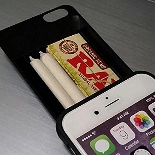 iHit Stash Phone Case for iPhone 7 Plus