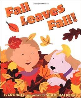 「fall leaves fall」の画像検索結果