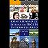 Compreensão de Leitura em Inglês Intermediário - Livro 1 (COM ÁUDIO) (English Edition)