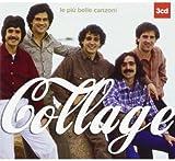 Collage: Le Piu Belle Canzoni